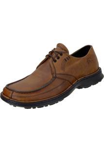 Sapato Hayabusa Support 6 Tan