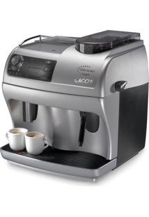 Cafeteira Espresso Automatica Syncrony Logic 220V Gaggia