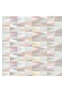 Papel De Parede Adesivo Abstrato 111432206 0,58X3,00M