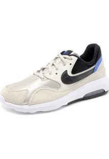 Tênis Nike Sportswear Air Max Nostalgic Off-White