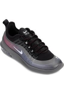 82de976a28 Tênis Nike Roxo feminino | Shoelover