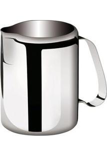 Vaporeira Para Cafeteira Brinox Lyon - 520Ml
