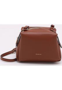 Bolsa Shoulder Bag Cupuaçu - P