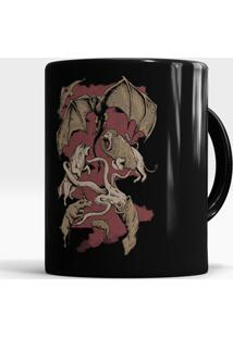 Caneca Winter Is Coming