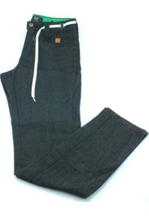 Calça Hocks Jeans Kingston - Masculino