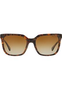 Óculos Ralph Ra5251