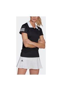 Camisa Polo Club Tennis