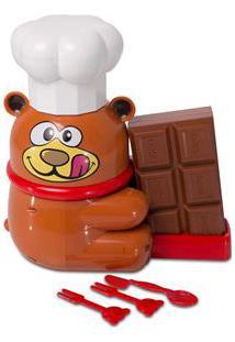 Fondue Maker Multikids Kids Chef