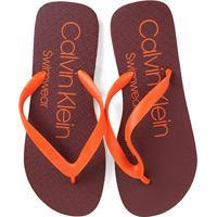 Chinelo Calvin Klein Swimwear Masculino - Masculino 2b5d7c5a94