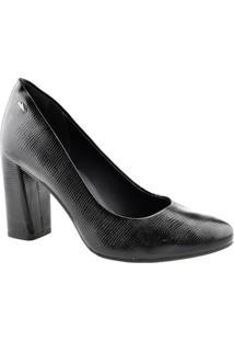 Sapato Salto Alto Dakota B9763