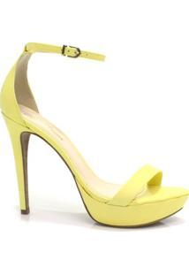Sandalia Zariff Shoes 573742
