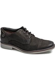 Sapato Urban 41005-01