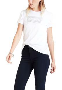 Camiseta Levis The Perfect - M