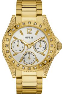 Relógio Guess Feminino 92636Lpgsda2