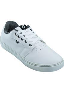Netshoes. Calçado Tênis Masculino Skate Casual ... 3a30ac21521