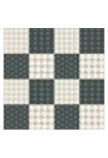 Adesivos De Azulejos - 16 Peças - Mod. 49 Pequeno