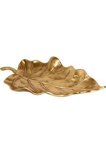 Folha De Bronze Para Decoração Albero