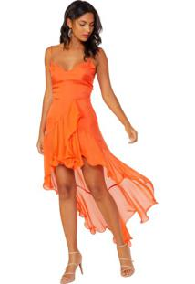 836ae3845 Vestido Algodao Justo feminino | Gostei e agora?