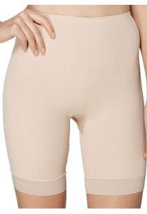 Panty Hl Compliment 2435-5 82-Tender-Beige