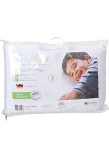 Travesseiro Therapy Junior 30X40 (Com Capa Fixa)