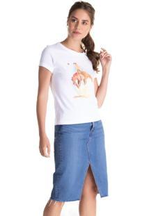 Camiseta Levis Graphic Ringer Surf - Xs