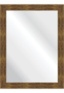 Espelho Jacaranda 60X80Cm