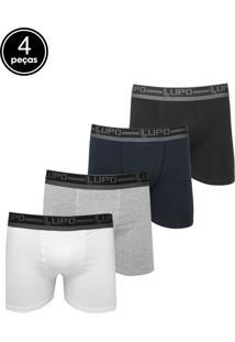 7a6eba5c3 Cueca Branca Cintura Media masculina | Moda Sem Censura