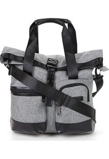 Bolsa Casual Para Notebook Republic Vix - Masculino