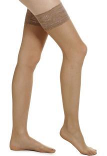 4cdf2d9f5 Meia Calça Nude feminina