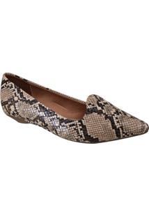 Sapato Casual Vizzano