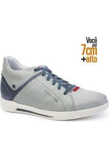 Sapatenis Alth - 4703-02