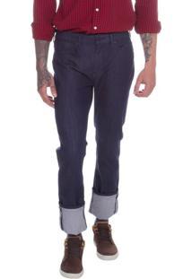 Jeans 511™ Slim Pro Commuter™ - 38X34