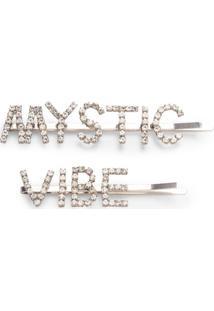 Kit Grampos Mystic Vibe