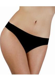 ed1ce60e1 Biquíni Microfibra Sem Costura feminino
