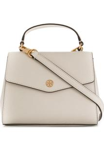 4fbaca8ed2 Bolsa Ouro Branco Ziper feminina