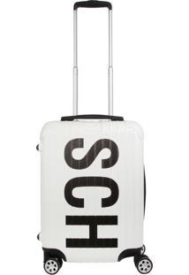 Mala Schutz Air White | Schutz