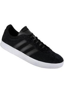 Tenis Casual Vl Court 2 Adidas 60930015