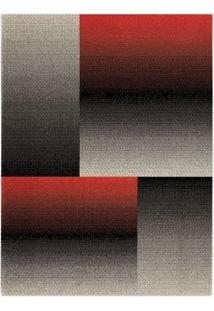 Tapete Retangular 1,5M X 2M, Scarlatti, Classic