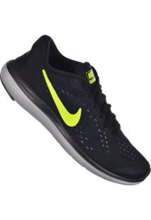 Tênis Nike Flex 2017 Rn Masculino