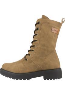 Bota Barth Shoes Stone Areia