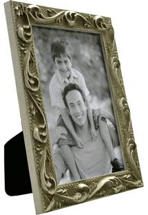 Portarretrato 1 Foto 10X15 Areia Kapos