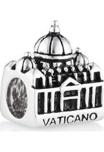 Pingente Life Vaticano