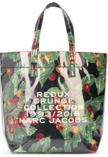 Marc Jacobs - Estampado