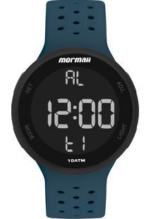 Relógio Mormaii Feminino Mo7700Ac/8A