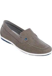 Sapato Tommy Castor