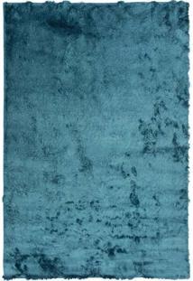 Tapete Shaggy Rayon Tiffany 40Mm - 300 X 200 Cm