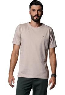 Camiseta Diezo Skatista - Masculino