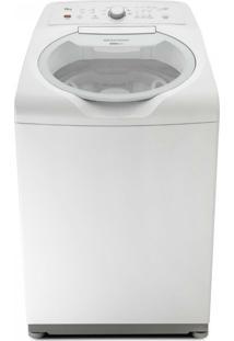 Máquina De Lavar 15Kg Double Wash Com Ciclo Edredom Brastemp 110V
