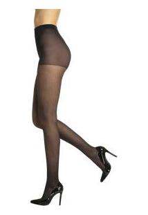 ac3a80a4d Meia Calça Fashion Lupo feminina