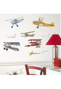Aviador Vintage